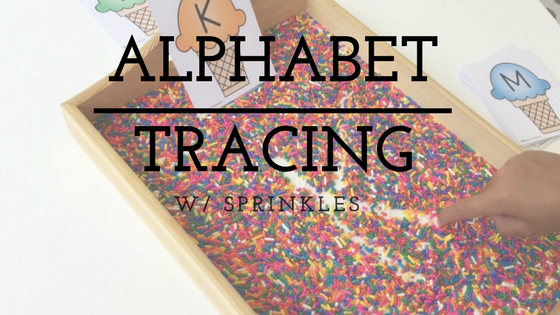 Alphabet-tracing-sprinkles-the-childs-world-blog