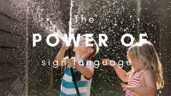 the-power-of-sign-language