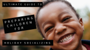 preparing-children-for-the-holidays