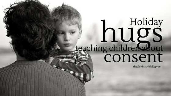 teaching-children-about-consent