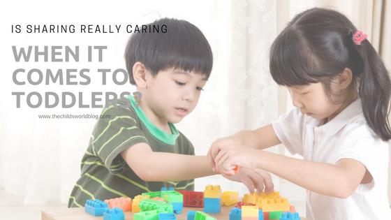 when-will-children-start-sharing (1)
