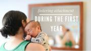 parent-child-attachment