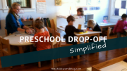 preschool-drop-off