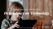 Children_and_technology