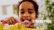 Child_Morning_Routine