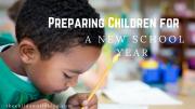 new_school_year