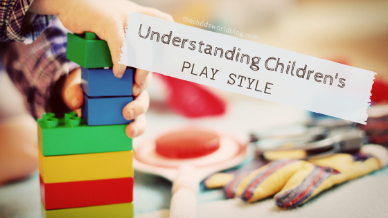 Stages_of_play