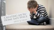 Children_coping_skills