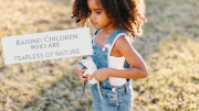 Nature_Play